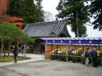 2015-11中尊寺ー017