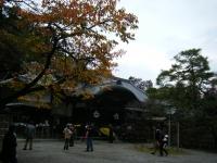2015-11中尊寺ー024