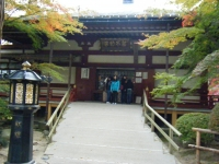 2015-11中尊寺ー052