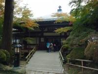 2015-11中尊寺ー051