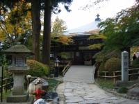2015-11中尊寺ー048