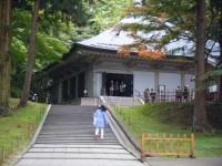 2015-11中尊寺ー078