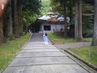 2015-11中尊寺ー077