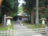 2015-11中尊寺ー075