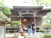 2015-11中尊寺ー058