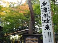 2015-11中尊寺ー056