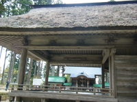 2015-11中尊寺ー096