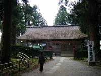 2015-11中尊寺ー095