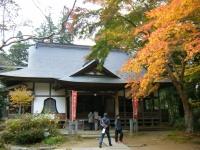 2015-11中尊寺ー093