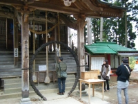 2015-11中尊寺ー101