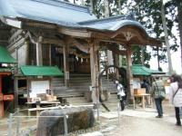 2015-11中尊寺ー100