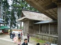 2015-11中尊寺ー099