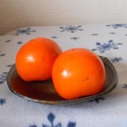①20151011野菜・果物