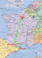 france-railway-map-6.jpg