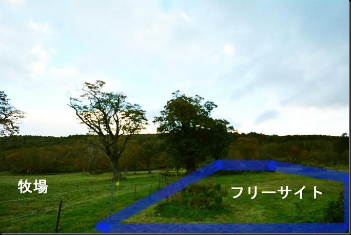 30-2015_1007_164401-9