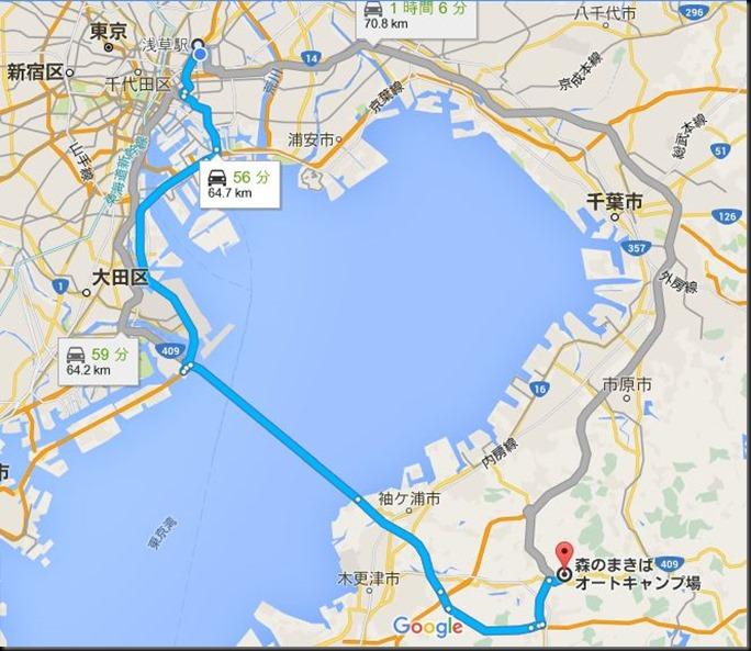 morimaki201603-003