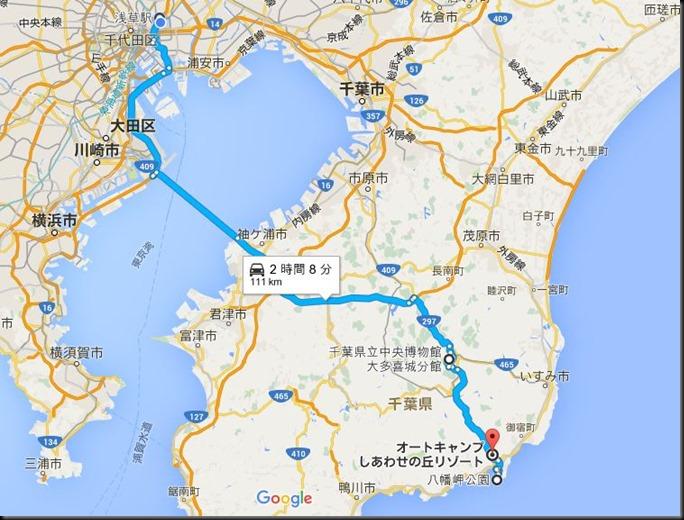 shiawasenooka001