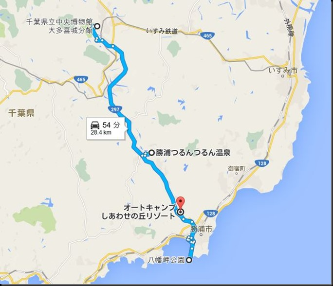 shiawasenooka007