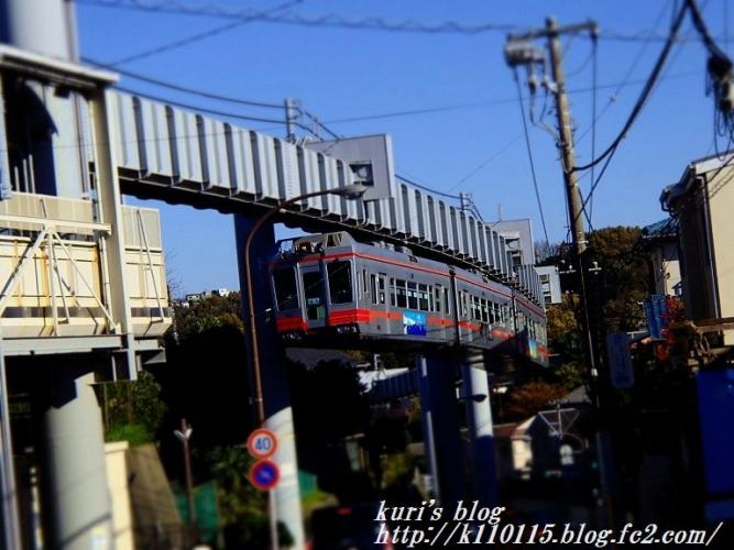 片瀬山 (2)