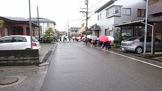 DSC_0185通学路