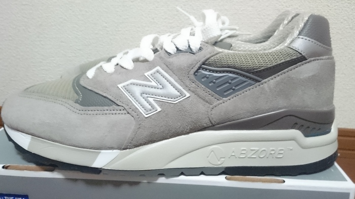 NB998 201510 (8)