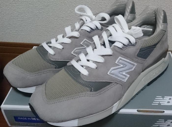 NB998 201510 (6)