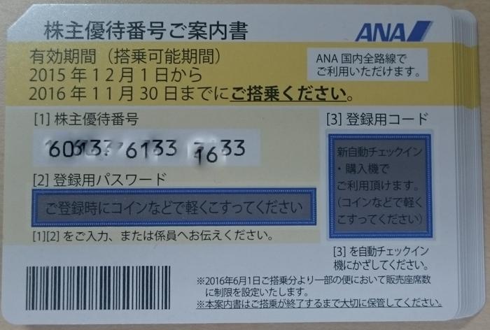 ANA 201509
