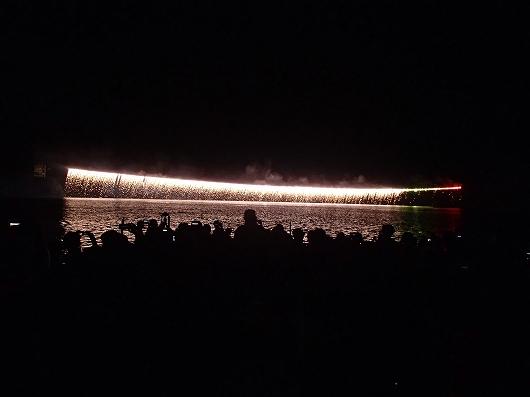 ナイアガラの滝01-20150801