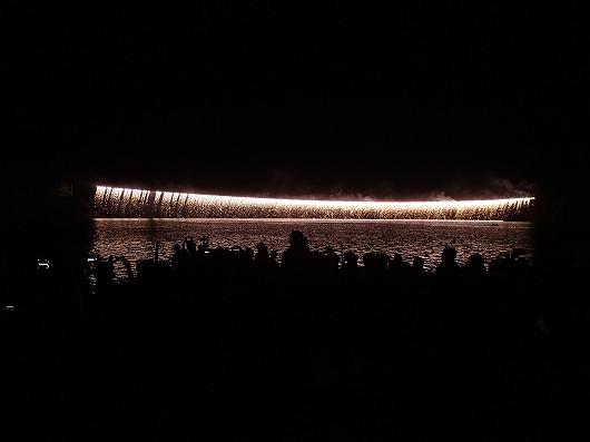 ナイアガラの滝02-20150801