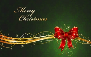 christmasxmas.jpg