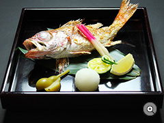 photo_dinner4.jpg
