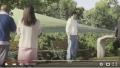 21016皐月賞CM1