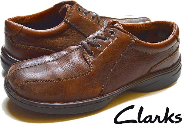 革靴レザーシューズ画像@古着屋カチカチ
