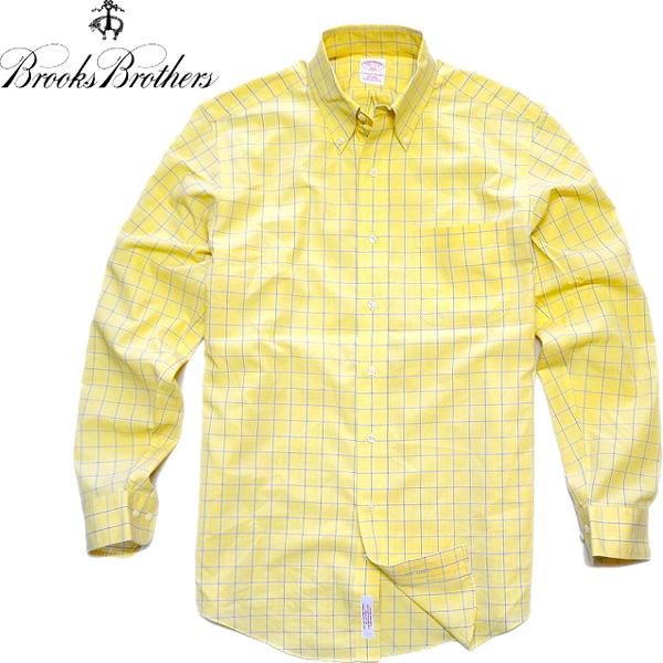 Usedブランドシャツ画像@古着屋カチカチ08