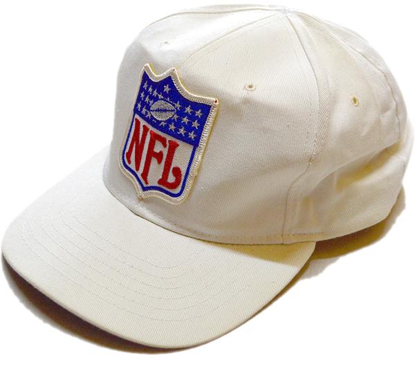 USEDベースボールキャップ帽子 画像@古着屋カチカチ01