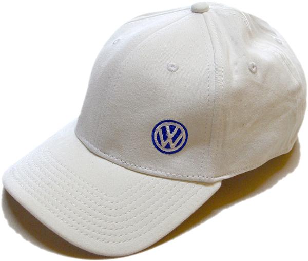USEDベースボールキャップ帽子 画像@古着屋カチカチ04