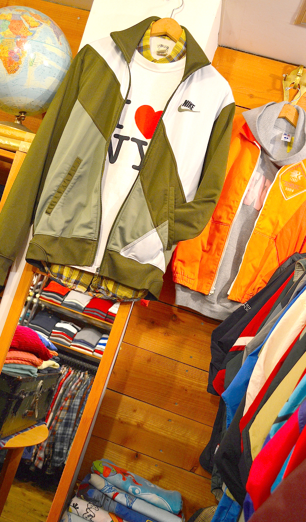 古着屋カチカチUsed Clothing@Tokyo Japan05