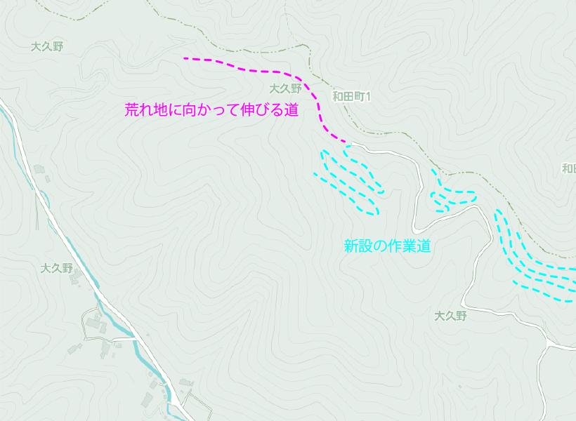 kazamakisagyoumiti.jpg