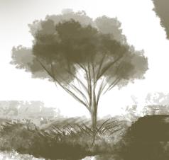 名称未設定 2_tree