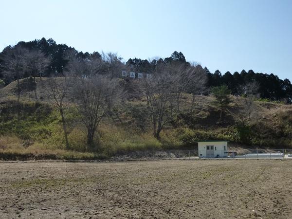 亀山城00