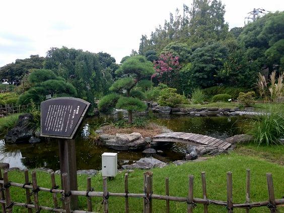 furawa-sennta-DSC_0572.jpg