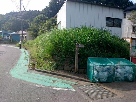 honngoudaikamakuraDSC_0587.jpg