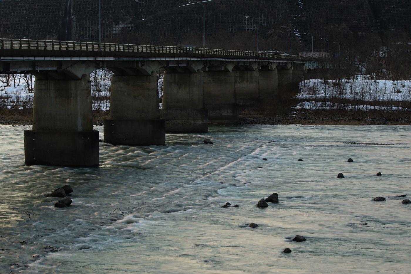 ●S完暗2016・2・28M・日町橋_20X