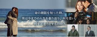 パンチ~余命6ヶ月の奇跡~番組紹介:テレビ東京blg