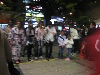 s-IMG_8657.jpg