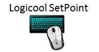 Logicool SetPoint