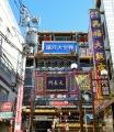0160217横浜中華街02