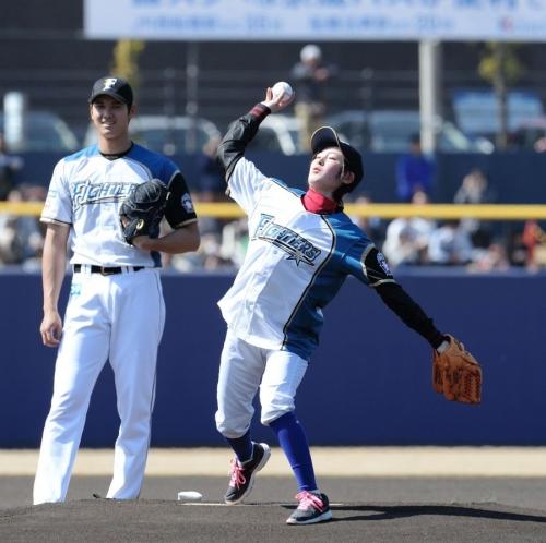 【藤田菜七子】スプリングS モウカッテル騎乗でワロタw