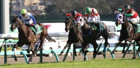 【競馬】福永「(他の騎手がバカだったので)楽に逃げることができましたwww」