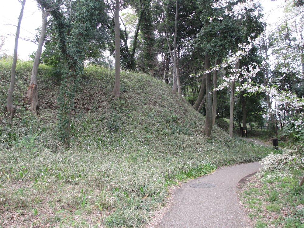 茅ヶ崎城 002-4